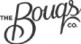 Coupons from Bouqs