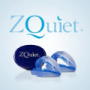 Coupons from Zquiet