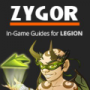 Coupons from Zygorguides