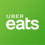 Coupons from Uber Eats
