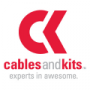 Coupons for Cablesandkits