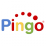 Coupons for Pingo