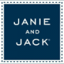 Coupons for Janie and Jack